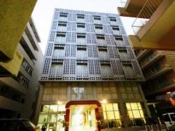Beyond Hotel Alsancak / İZMİR