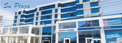 Cebeci & Akçakoyunlu Ortaklığı Merkez Ofis - Deton Yapı Denetim  İZMİR