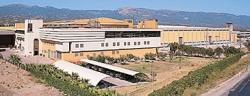 Socotab Yaprak Tütün Sanayi ve Ticaret A.Ş. Kemalpaşa / İZMİR