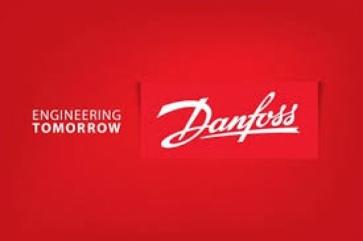 Danfoss Yerden Isıtma Sistemleri