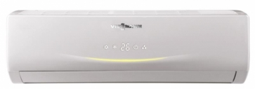 Viessmann Vitoclima 200 S DC Inverter