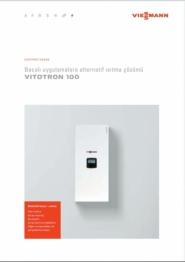VITOTRON 100