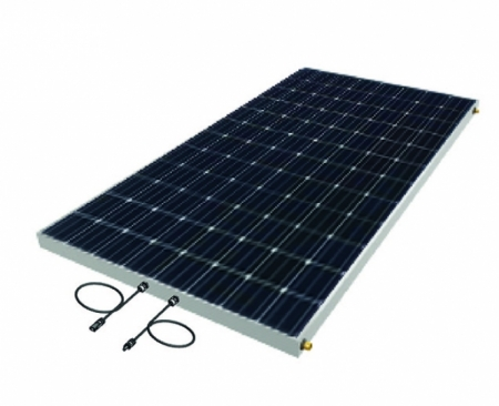 Excell PV-T 300 W
